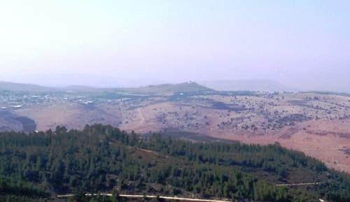 הר אביתר